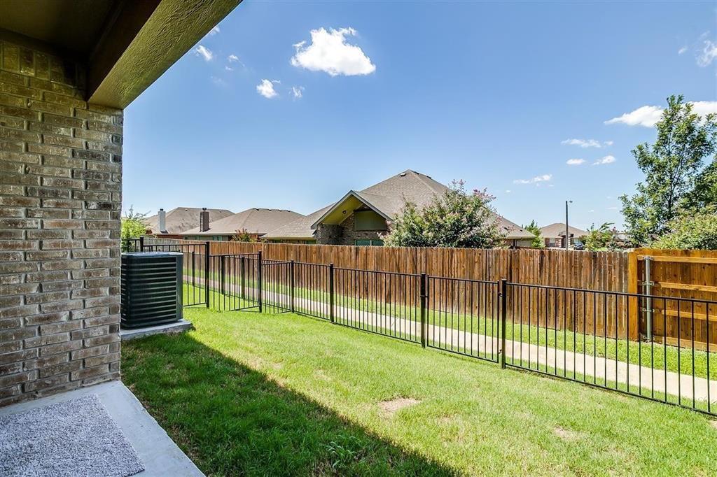 6803 Jade  Drive, Greenville, Texas 75401 - acquisto real estate best highland park realtor amy gasperini fast real estate service