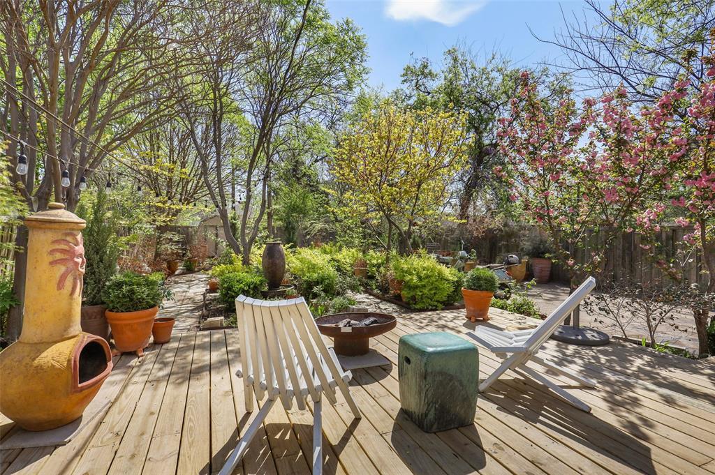 1510 Hampton  Road, Dallas, Texas 75208 - acquisto real estate best realtor westlake susan cancemi kind realtor of the year