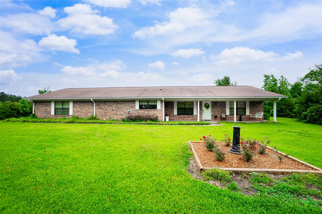 13589 Fm 2625  Waskom, Texas 75692 - Acquisto Real Estate best frisco realtor Amy Gasperini 1031 exchange expert