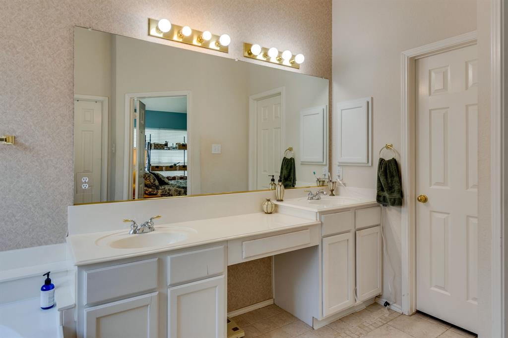 6701 Andress  Drive, Fort Worth, Texas 76132 - acquisto real estate best style realtor kim miller best real estate reviews dfw