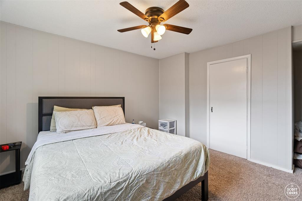 107 Lucas  Drive, Early, Texas 76802 - acquisto real estate best style realtor kim miller best real estate reviews dfw