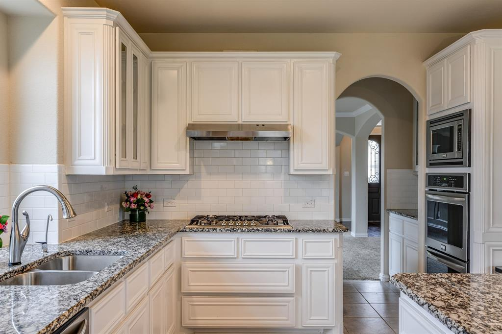 9652 Salvia  Drive, Fort Worth, Texas 76177 - acquisto real estate best real estate company to work for
