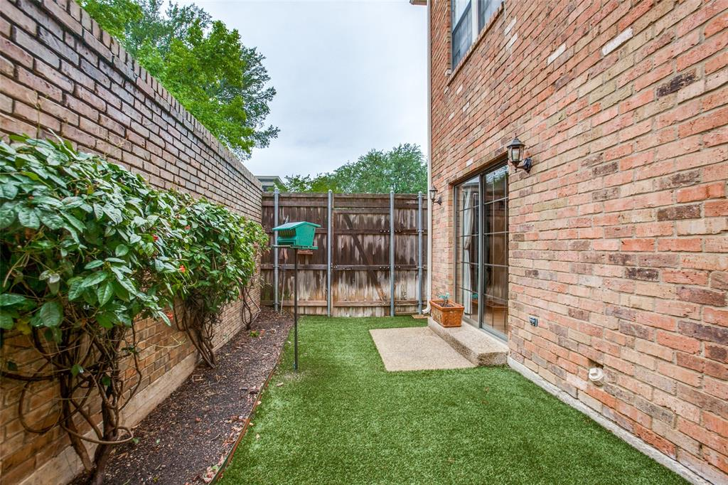 4 Connaught  Court, Dallas, Texas 75225 - acquisto real estate best luxury buyers agent in texas shana acquisto inheritance realtor