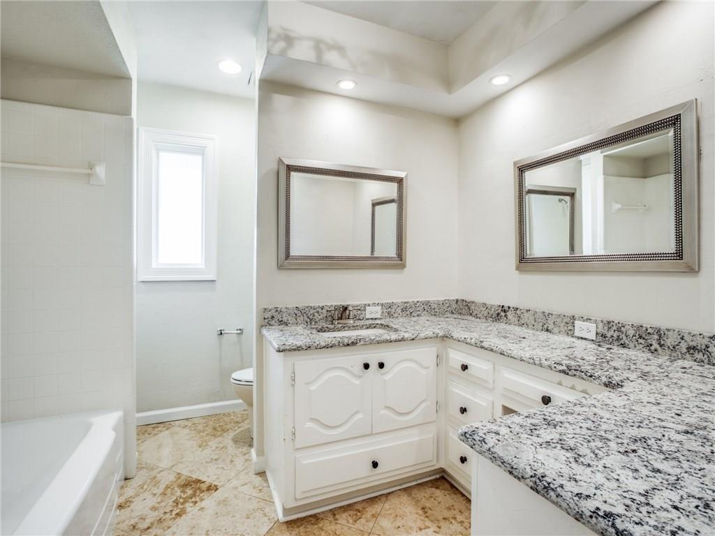 4205 Manning  Lane, Dallas, Texas 75220 - acquisto real estate best style realtor kim miller best real estate reviews dfw