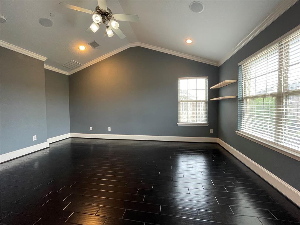 3926 Asbury  Lane, Addison, Texas 75001 - acquisto real estate best realtor westlake susan cancemi kind realtor of the year