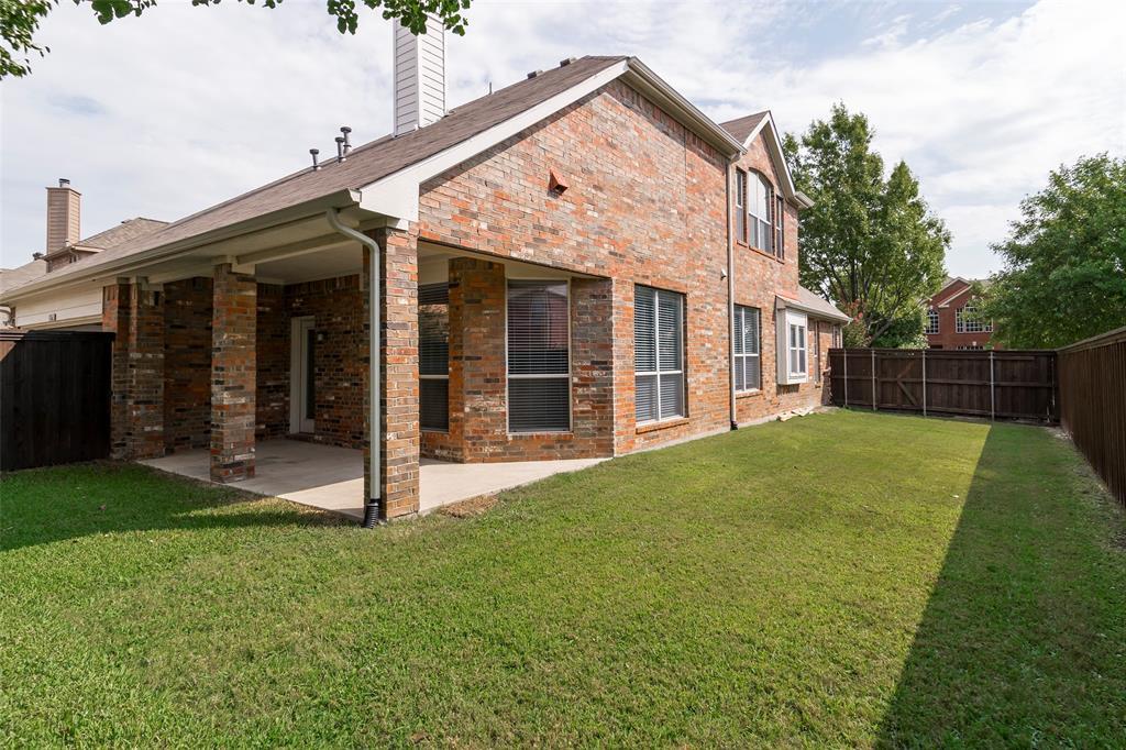7561 Ravenhill  Drive, Frisco, Texas 75035 - acquisto real estate best photo company frisco 3d listings
