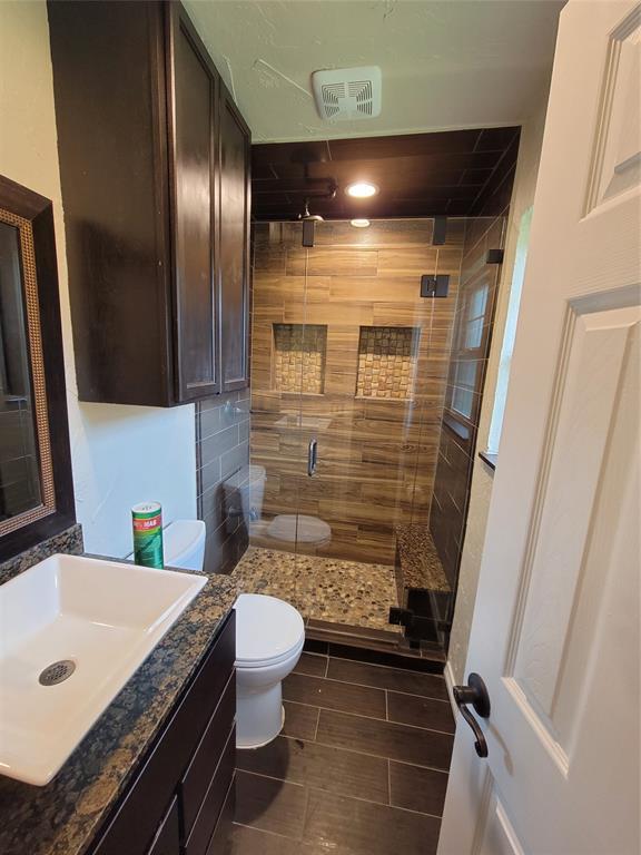 2893 Old North  Road, Farmers Branch, Texas 75234 - acquisto real estate best allen realtor kim miller hunters creek expert