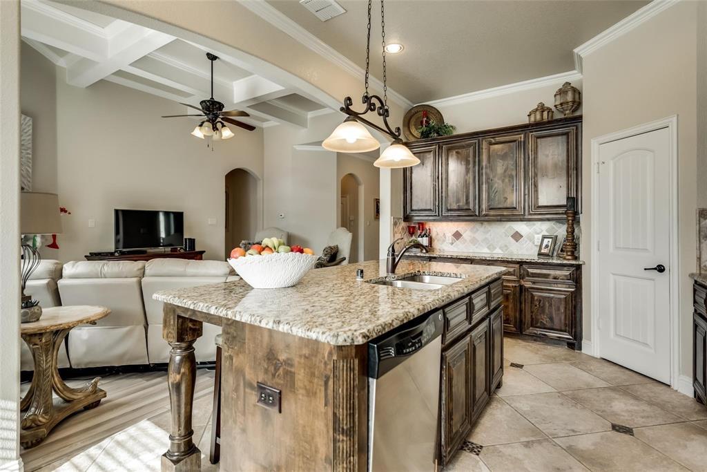 5637 Binbranch  Lane, McKinney, Texas 75071 - acquisto real estate best new home sales realtor linda miller executor real estate
