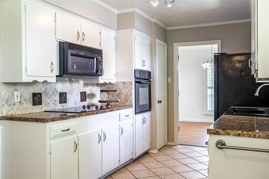 811 Lake Highlands  Drive, Allen, Texas 75002 - acquisto real estate best listing listing agent in texas shana acquisto rich person realtor