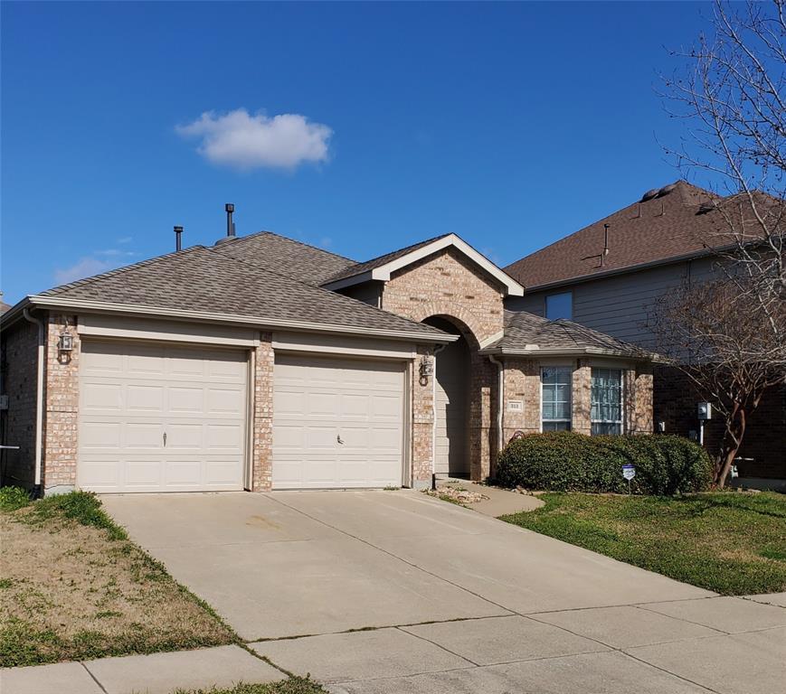 313 Magnolia  Drive, Fate, Texas 75087 - acquisto real estate best allen realtor kim miller hunters creek expert