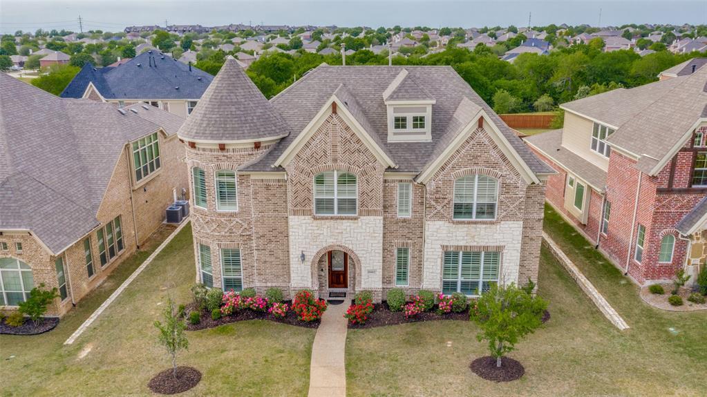 10462 Railswood  Drive, Frisco, Texas 75035 - Acquisto Real Estate best frisco realtor Amy Gasperini 1031 exchange expert