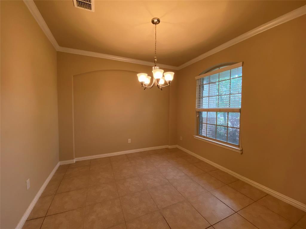 4113 Meramac  Drive, McKinney, Texas 75071 - acquisto real estate best allen realtor kim miller hunters creek expert