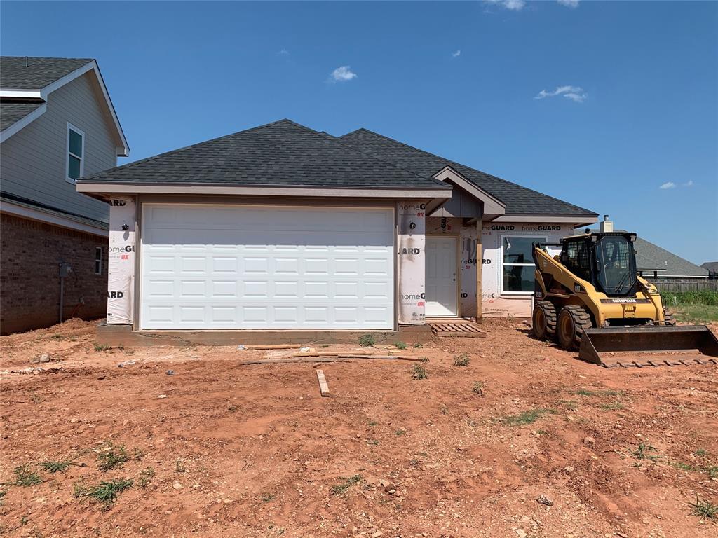 7733 FLORENCE  Drive, Abilene, Texas 79606 - Acquisto Real Estate best frisco realtor Amy Gasperini 1031 exchange expert