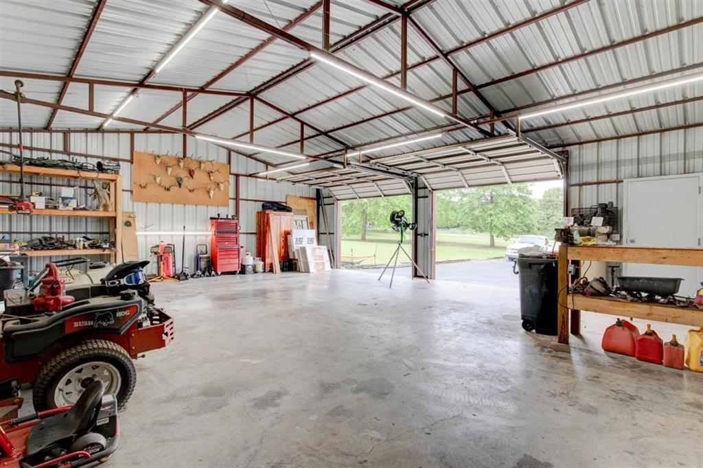 126 Jean  Lane, Burleson, Texas 76028 - acquisto real estate best listing photos hannah ewing mckinney real estate expert