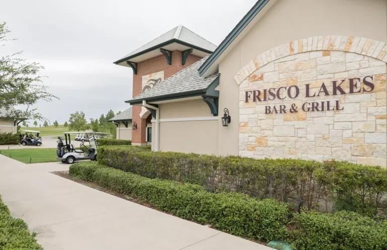 7110 Marsalis  Lane, Frisco, Texas 75036 - acquisto real estate smartest realtor in america shana acquisto