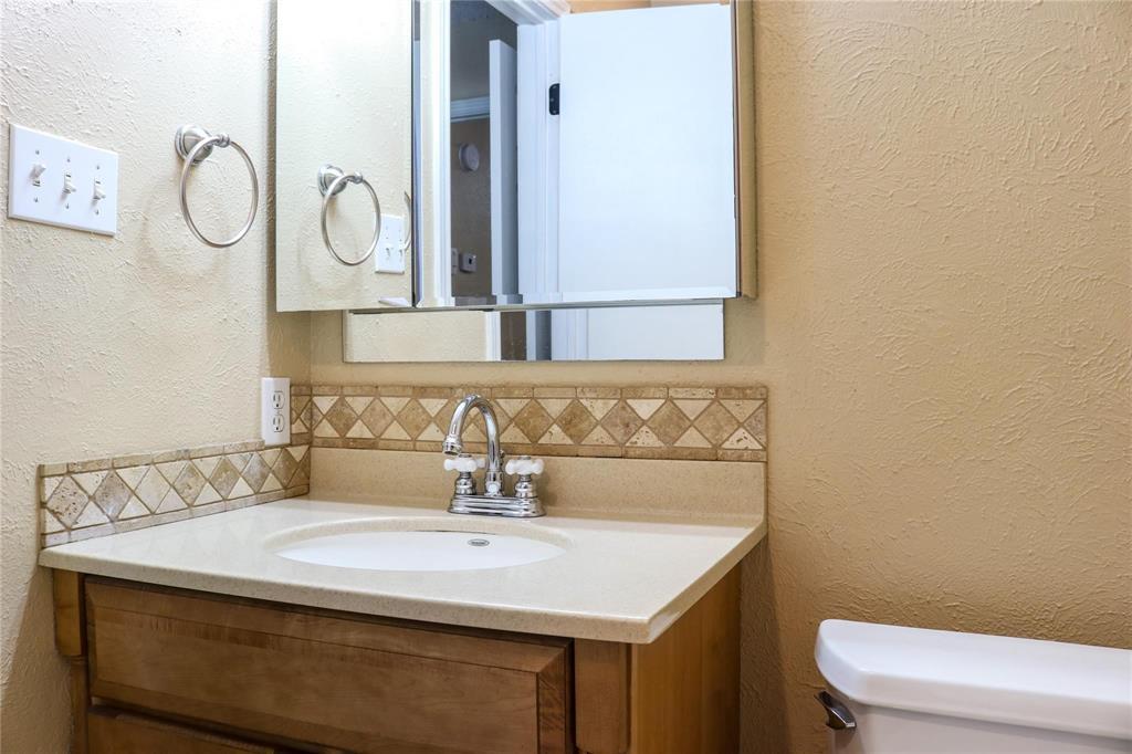 7112 Wayfarer  Trail, Fort Worth, Texas 76137 - acquisto real estate best designer and realtor hannah ewing kind realtor