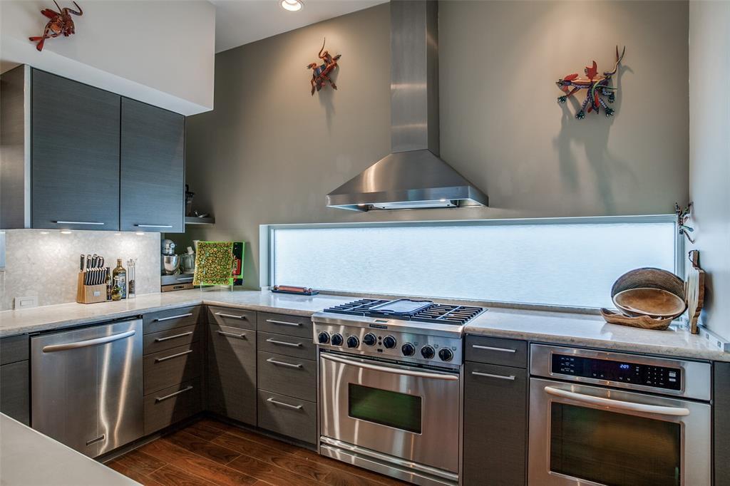 14 Vanguard  Way, Dallas, Texas 75243 - acquisto real estate best investor home specialist mike shepherd relocation expert