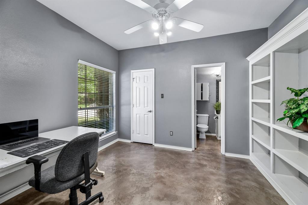 2311 Norwich  Drive, Carrollton, Texas 75006 - acquisto real estate best celina realtor logan lawrence best dressed realtor