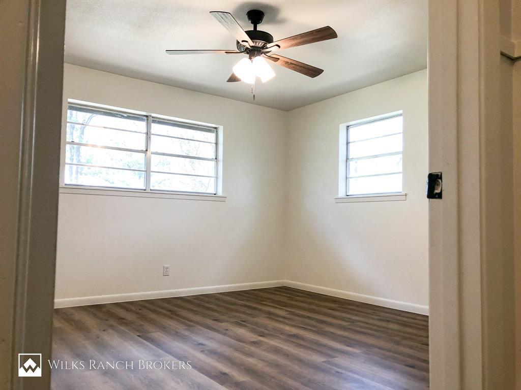 395 Medlan Chapel  Road, Graham, Texas 76450 - acquisto real estate best style realtor kim miller best real estate reviews dfw
