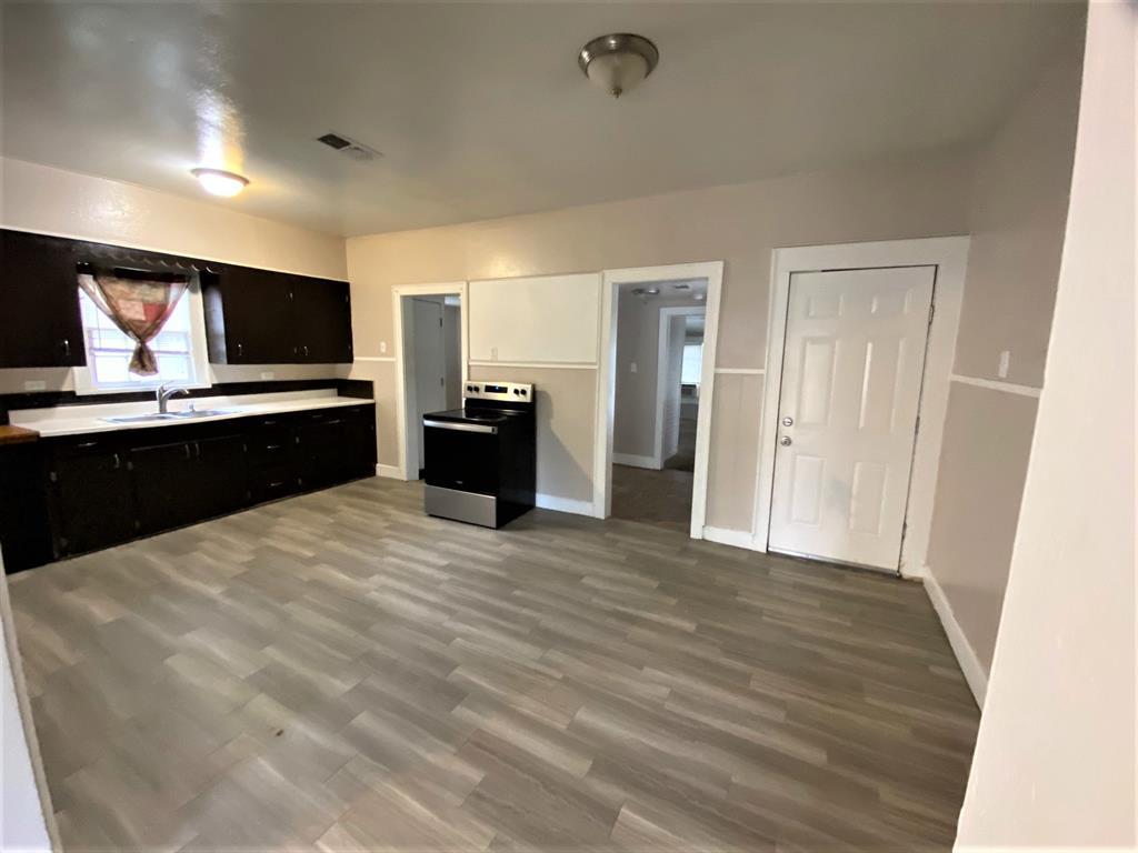101 Heron  Street, Denison, Texas 75021 - acquisto real estate best celina realtor logan lawrence best dressed realtor