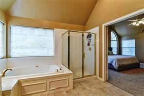 2021 Broadleaf  Drive, Arlington, Texas 76001 - acquisto real estate best photo company frisco 3d listings