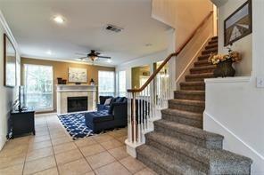 2021 Broadleaf  Drive, Arlington, Texas 76001 - acquisto real estate best style realtor kim miller best real estate reviews dfw