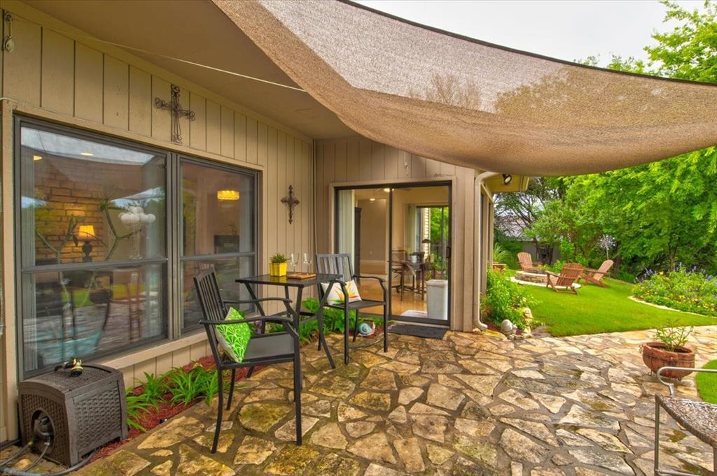 4315 Fairway  Drive, Granbury, Texas 76049 - acquisto real estate best listing photos hannah ewing mckinney real estate expert