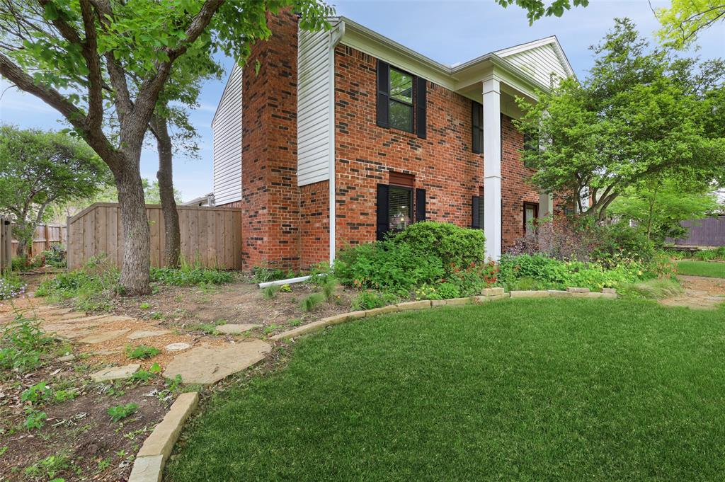3900 Picato  Drive, Plano, Texas 75074 - acquisto real estate best the colony realtor linda miller the bridges real estate
