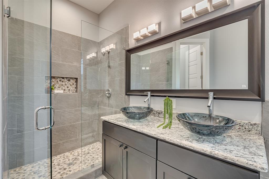 6707 Prosper  Street, Dallas, Texas 75209 - acquisto real estate best realtor dallas texas linda miller agent for cultural buyers