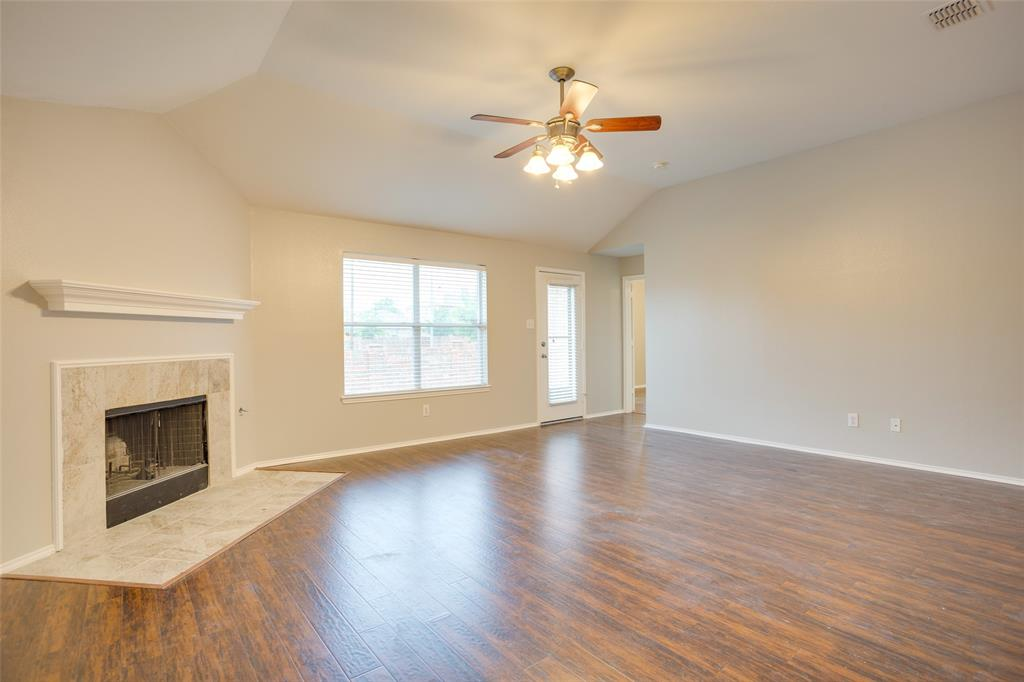 12144 Tacoma Ridge  Drive, Fort Worth, Texas 76244 - acquisto real estate best real estate company to work for