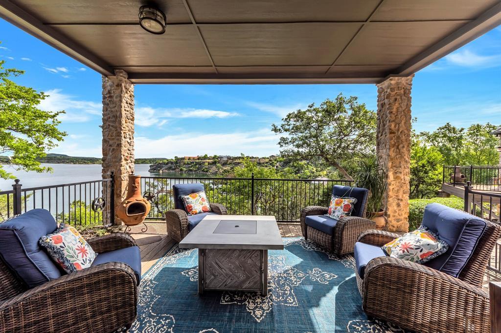 1056 Bluff Creek  Drive, Possum Kingdom Lake, Texas 76475 - acquisto real estate best listing photos hannah ewing mckinney real estate expert