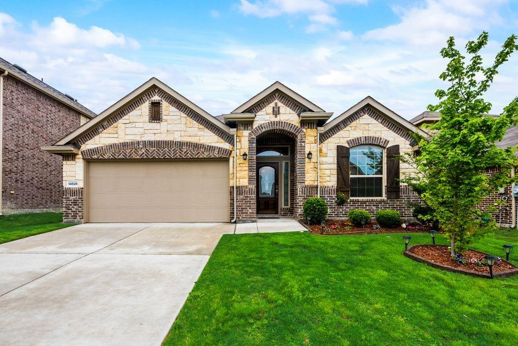 14628 Gilley  Lane, Haslet, Texas 76052 - Acquisto Real Estate best plano realtor mike Shepherd home owners association expert