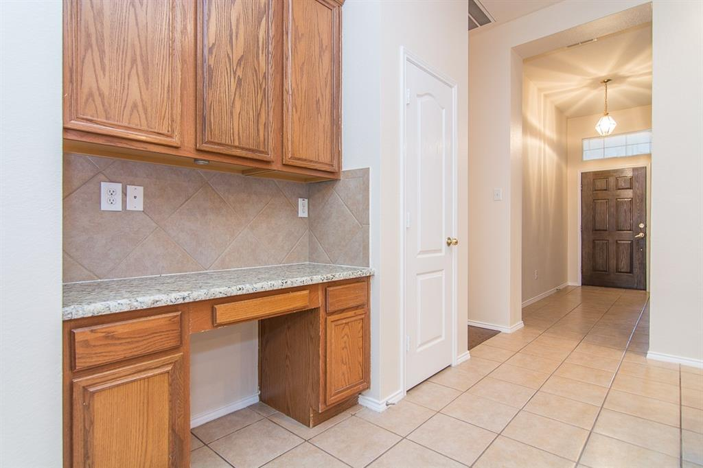 2700 Canyon Bay  McKinney, Texas 75072 - acquisto real estate best listing listing agent in texas shana acquisto rich person realtor