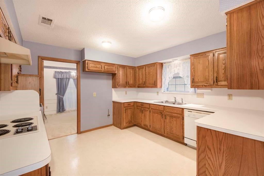 3237 Topaz  Way, Plano, Texas 75023 - acquisto real estate best highland park realtor amy gasperini fast real estate service
