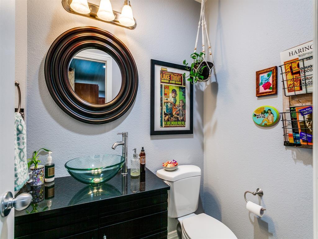 4736 Bradford  Drive, Dallas, Texas 75219 - acquisto real estate best photos for luxury listings amy gasperini quick sale real estate