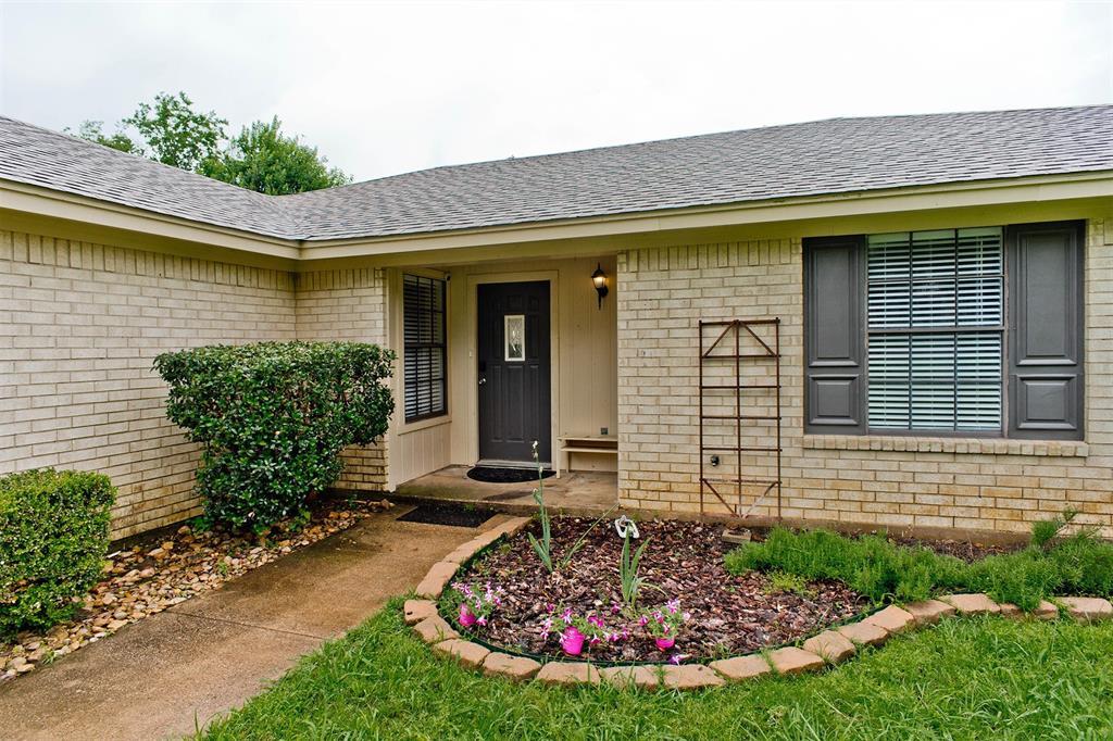 4606 Mandalay  Drive, Arlington, Texas 76016 - acquisto real estate best allen realtor kim miller hunters creek expert