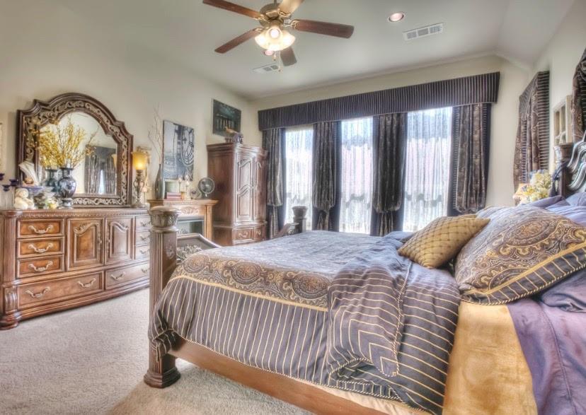 8117 Haltered Horse  Lane, Frisco, Texas 75036 - acquisto real estate best style realtor kim miller best real estate reviews dfw