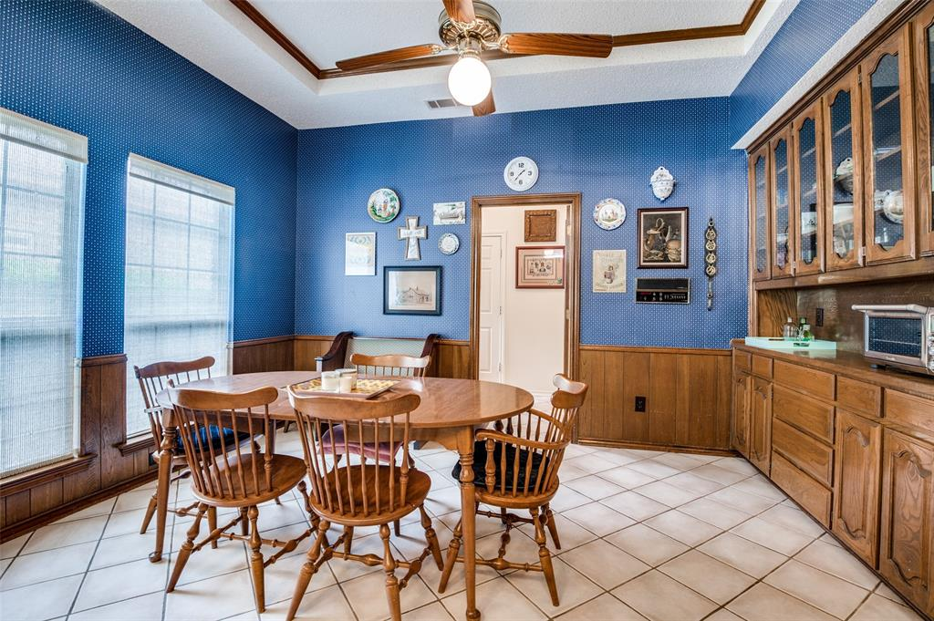 3908 Jamestown  Place, Plano, Texas 75023 - acquisto real estate best luxury buyers agent in texas shana acquisto inheritance realtor