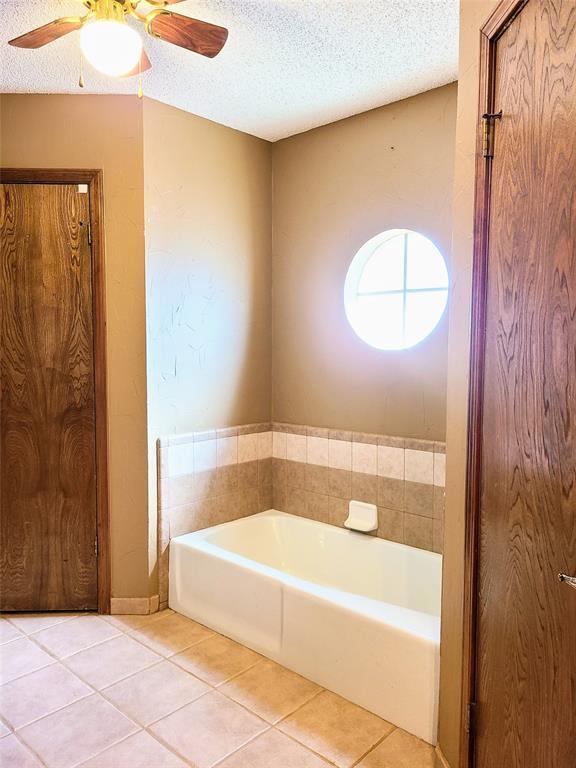 8117 Starnes  Road, North Richland Hills, Texas 76182 - acquisto real estate best designer and realtor hannah ewing kind realtor