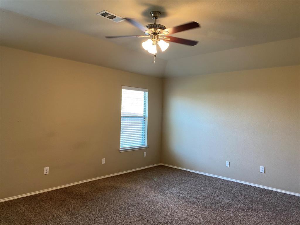 2033 Hanakoa Falls  Drive, Anna, Texas 75409 - acquisto real estate best frisco real estate broker in texas for high net worth buyers