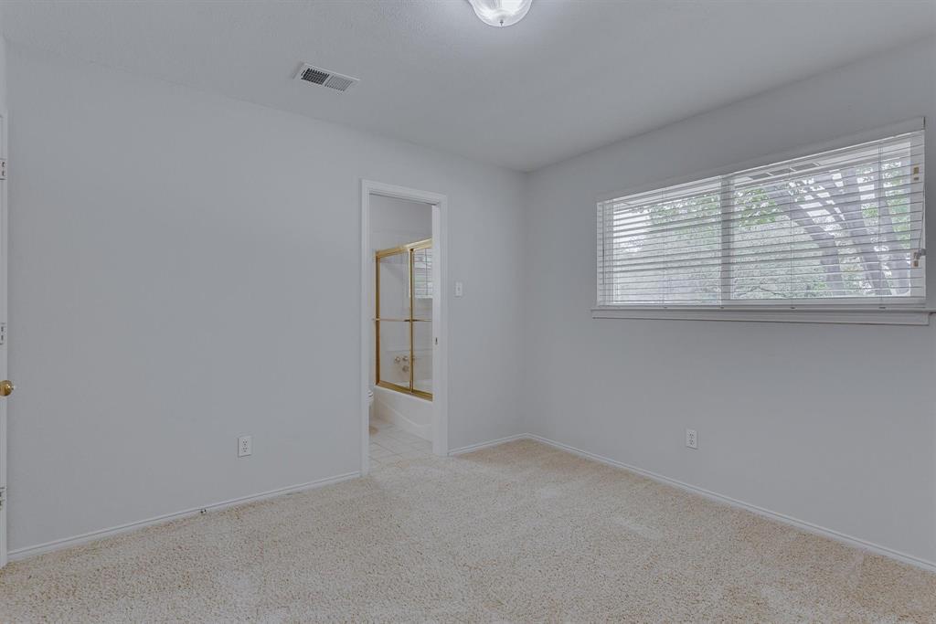 2313 Parkhaven  Drive, Plano, Texas 75075 - acquisto real estate best photo company frisco 3d listings