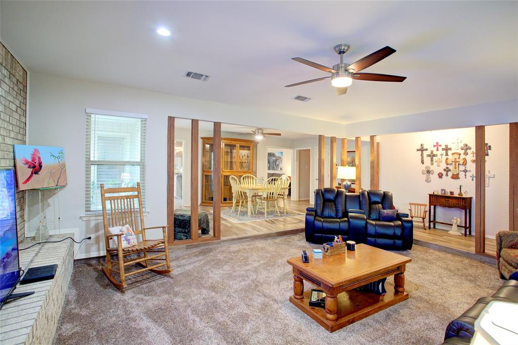 5306 Oak Brook  Road, Arlington, Texas 76016 - acquisto real estate best flower mound realtor jody daley lake highalands agent of the year