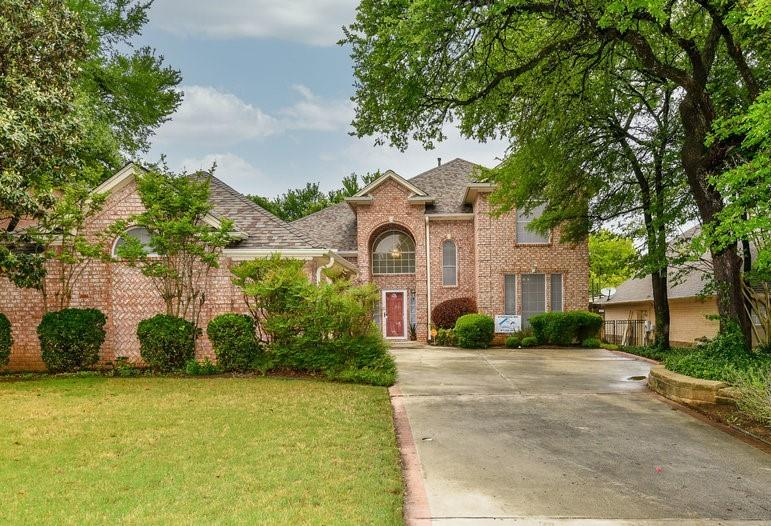 15 Red Bluff  Court, Mansfield, Texas 76063 - Acquisto Real Estate best mckinney realtor hannah ewing stonebridge ranch expert