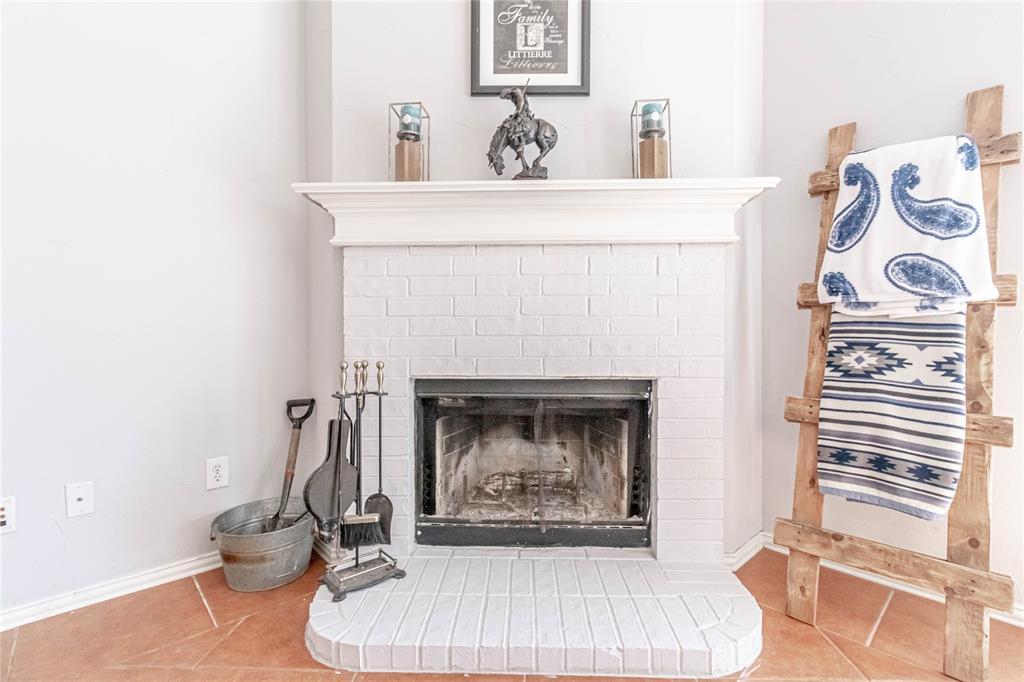 13632 Bates Aston  Road, Haslet, Texas 76052 - acquisto real estate best new home sales realtor linda miller executor real estate