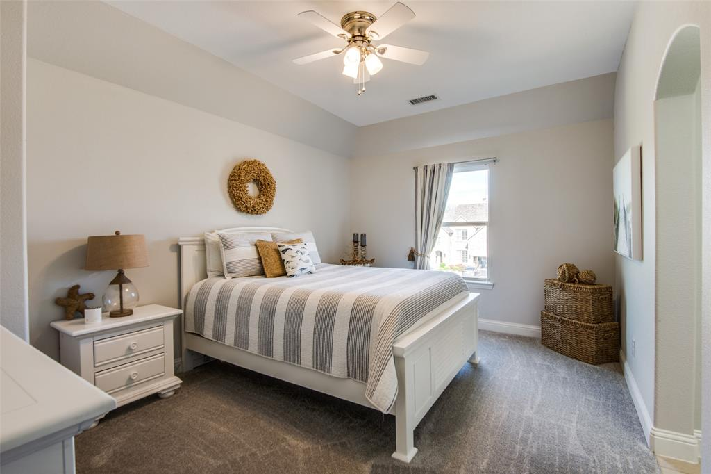 1029 Truman  Road, Argyle, Texas 76226 - acquisto real estate best photo company frisco 3d listings