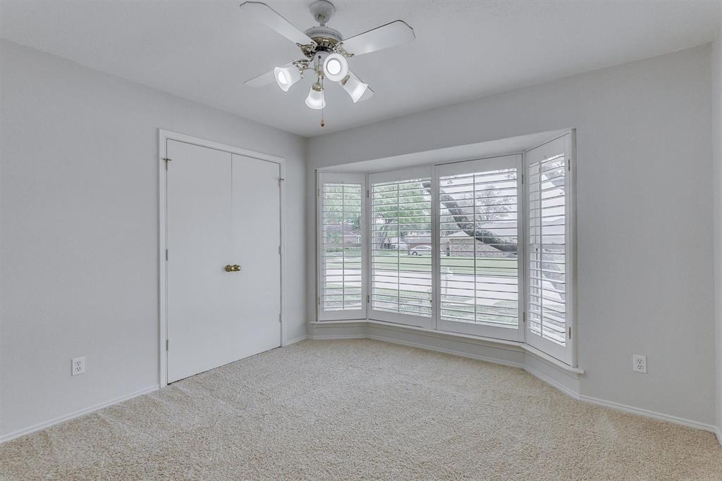 2313 Parkhaven  Drive, Plano, Texas 75075 - acquisto real estate best plano real estate agent mike shepherd