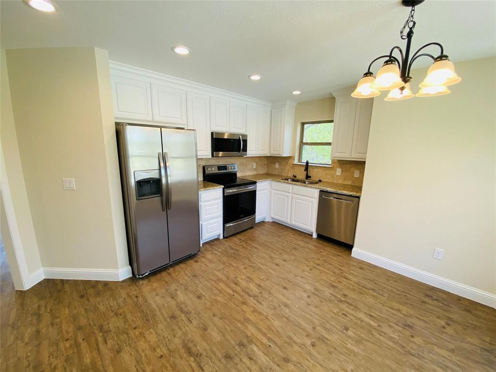 312 Heron  Street, Denison, Texas 75020 - acquisto real estate best prosper realtor susan cancemi windfarms realtor