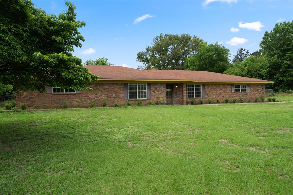 181 County Road 1145  Daingerfield, Texas 75638 - Acquisto Real Estate best frisco realtor Amy Gasperini 1031 exchange expert