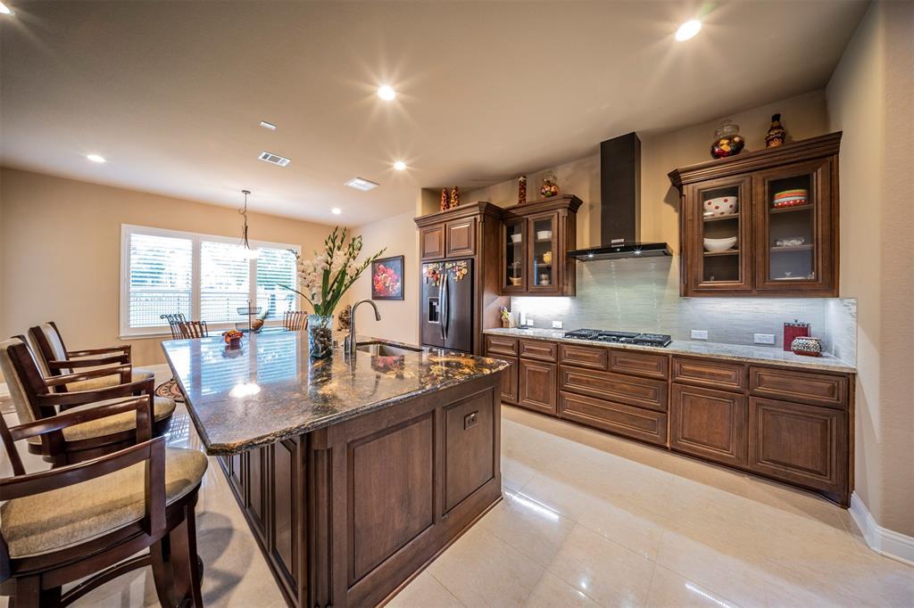6501 Sorrento  Lane, Flower Mound, Texas 75077 - acquisto real estate best luxury buyers agent in texas shana acquisto inheritance realtor