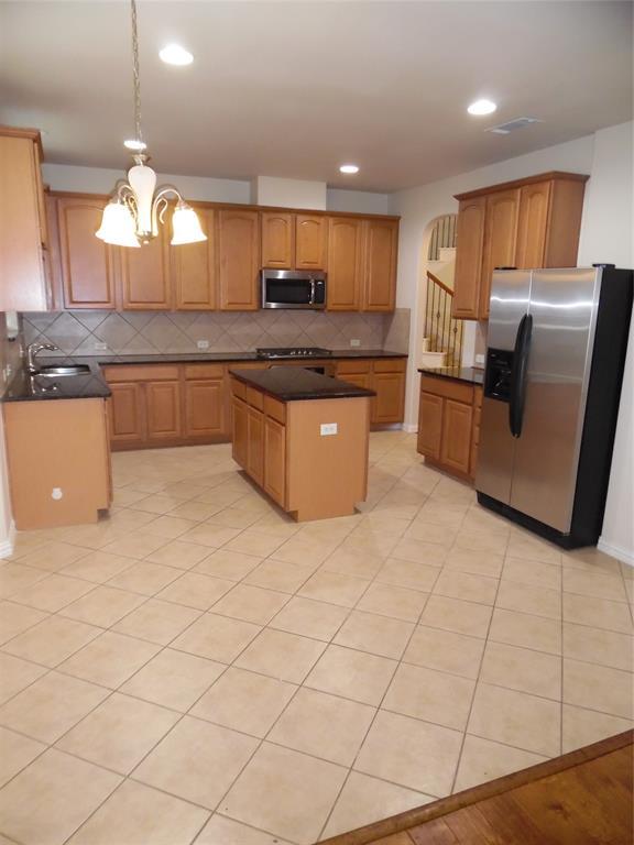 8665 Robertson  Drive, Frisco, Texas 75036 - acquisto real estate best the colony realtor linda miller the bridges real estate